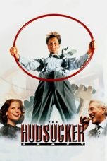 Nonton Streaming Download Drama The Hudsucker Proxy (1994) Subtitle Indonesia