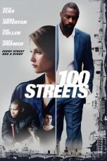 Nonton Streaming Download Drama 100 Streets (2016) gt Subtitle Indonesia