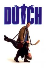 Nonton Streaming Download Drama Dutch (1991) jf Subtitle Indonesia