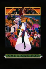 Nonton Streaming Download Drama American Pop (1981) jf Subtitle Indonesia