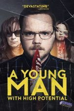 Nonton A Young Man With High Potential (2019) Subtitle Indonesia