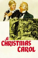 Nonton Streaming Download Drama A Christmas Carol (1938) Subtitle Indonesia