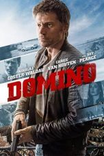 Nonton Streaming Download Drama Domino (2019) jf Subtitle Indonesia