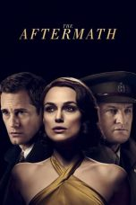 Nonton Streaming Download Drama The Aftermath (2019) jf Subtitle Indonesia