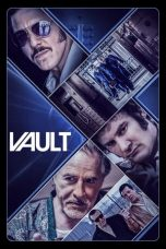 Nonton Streaming Download Drama Vault (2019) jf Subtitle Indonesia