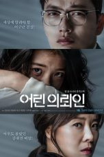 Nonton My First Client (2019) Subtitle Indonesia