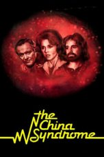 Nonton Streaming Download Drama The China Syndrome (1979) Subtitle Indonesia
