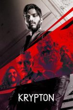 Nonton Streaming Download Drama Krypton Season 02 (2019) Subtitle Indonesia