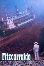 Nonton Streaming Download Drama Fitzcarraldo (1982) Subtitle Indonesia