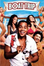 Nonton Streaming Download Drama Boat Trip (2002) Subtitle Indonesia