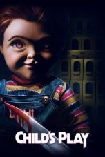 Nonton Child's Play (2019) Subtitle Indonesia