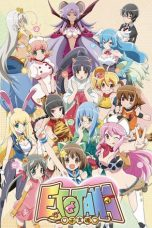 Nonton Streaming Download Drama Etotama (2015) Subtitle Indonesia