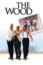 Nonton The Wood (1999) Subtitle Indonesia