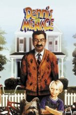 Nonton Dennis the Menace (1993) Subtitle Indonesia