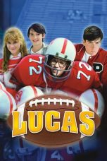 Nonton Streaming Download Drama Lucas (1986) gt Subtitle Indonesia