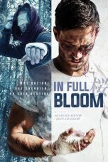 Nonton Streaming Download Drama In Full Bloom (2019) Subtitle Indonesia
