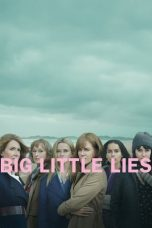 Nonton Big Little Lies S02 (2019) Subtitle Indonesia