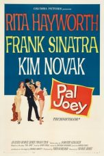 Nonton Streaming Download Drama Pal Joey (1957) gt Subtitle Indonesia