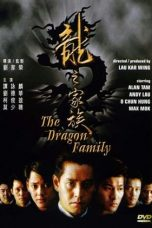 Nonton Streaming Download Drama The Dragon Family (1988) gt Subtitle Indonesia