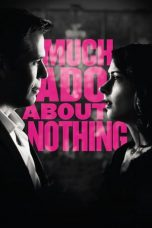 Nonton Much Ado About Nothing (2012) Subtitle Indonesia