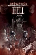 Nonton Streaming Download Drama Japanese Hell (1999) Subtitle Indonesia
