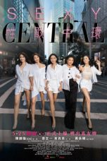 Nonton Streaming Download Drama Sexy Central (2019) Subtitle Indonesia