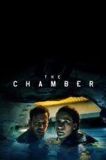 Nonton The Chamber (2016) gt Subtitle Indonesia