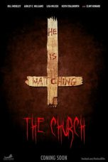 Nonton Streaming Download Drama The Church (2018) gt Subtitle Indonesia