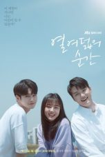 Nonton Streaming Download Drama Moment at Eighteen (2019) Subtitle Indonesia