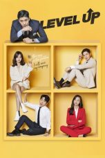Nonton Streaming Download Drama Level Up (2019) Subtitle Indonesia