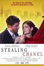 Nonton Stealing Chanel (2015) Subtitle Indonesia