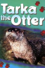 Nonton Streaming Download Drama Tarka the Otter (1979) Subtitle Indonesia
