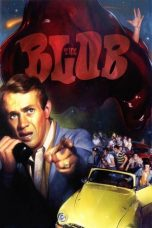 Nonton Streaming Download Drama The Blob (1958) Subtitle Indonesia
