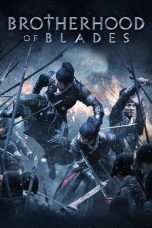 Nonton Streaming Download Drama Brotherhood of Blades (2014) jf Subtitle Indonesia