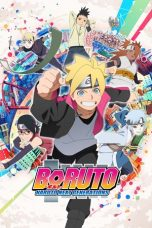Nonton Streaming Download Drama Boruto: Naruto Next Generations (2017) Subtitle Indonesia