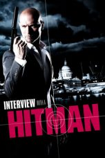 Nonton Interview with a Hitman (2012) Subtitle Indonesia