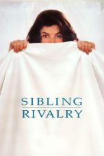 Nonton Streaming Download Drama Sibling Rivalry (1990) Subtitle Indonesia