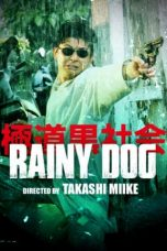 Nonton Streaming Download Drama Rainy Dog (1997) gt Subtitle Indonesia