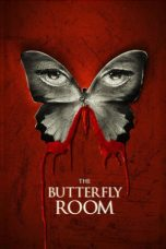 Nonton The Butterfly Room (2012) Subtitle Indonesia