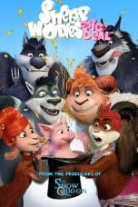 Nonton Sheep & Wolves: Pig Deal (2019) gt Subtitle Indonesia