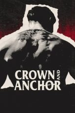 Nonton Crown and Anchor (2018) gt Subtitle Indonesia