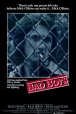Nonton Streaming Download Drama Bad Boys (1983) gt Subtitle Indonesia