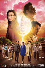 Nonton As Time Goes By (2019) Subtitle Indonesia