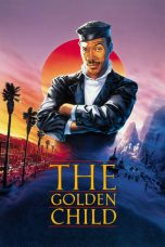 Nonton Streaming Download Drama The Golden Child (1986) jf Subtitle Indonesia