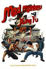 Nonton Streaming Download Drama Mad Monkey Kung Fu (1979) gt Subtitle Indonesia