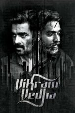 Nonton Streaming Download Drama Vikram Vedha (2017) jf Subtitle Indonesia