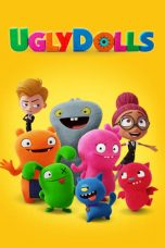 Nonton Streaming Download Drama UglyDolls (2019) jf Subtitle Indonesia