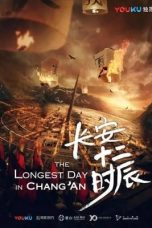 Nonton The Longest Day in Chang'an (2019) Subtitle Indonesia