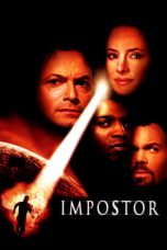 Nonton Streaming Download Drama Impostor (2001) jf Subtitle Indonesia