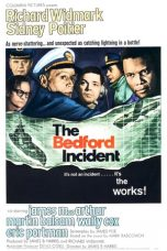 Nonton The Bedford Incident (1965) gt Subtitle Indonesia